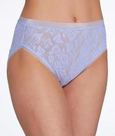 Wacoal Awareness Hi-Cut Brief Panty - Women's