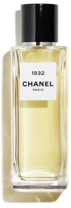 Chanel 1932 LES EXCLUSIFS DE Eau de Parfum