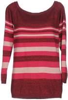 Vicolo Sweaters - Item 39761430