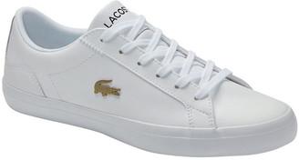 Lacoste Lerond Sneaker 0120 2