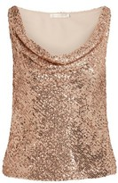 Thumbnail for your product : Naeem Khan Top