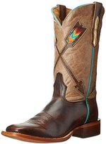 Cinch Johnny Ringo Women's Arrow Riding Boot