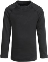 Under Armour UA Base 2.0 Base Layer Top - Long Sleeve (For Big Kids)