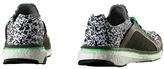 adidas by Stella McCartney Trochilus Boost Shoes