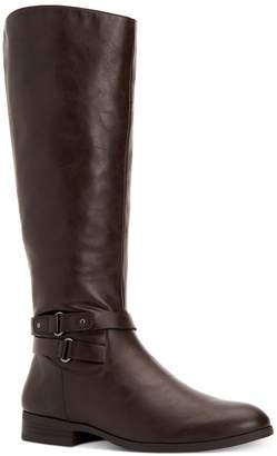Style&Co. Style & Co. Kindell Tall Riding Boots