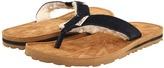 UGG Tasmina Women's Sandals