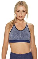 Asics Seamless Sports Bra