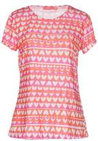 Agatha Ruiz De La Prada T-shirt