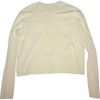 Celine White Knitwear for Women