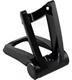 Philips Norelco 1200 Series SensoTouch Folding Charging Stand