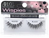 Ardell Professional Natural Lashes, Wispies, Black 1 Pair
