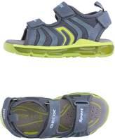 Geox Sandals - Item 11235632