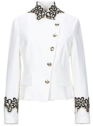 CARLA G. Suit jacket