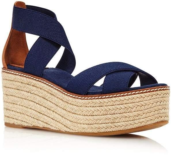 8b056d07148 Women's Frieda Platform Espadrille Sandals