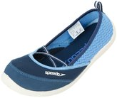 Speedo Women's Beachrunner 3.0 Water Shoes 8135913
