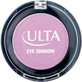 Ulta Demi Eyeshadow