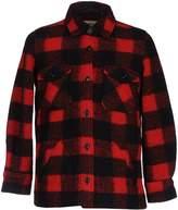 Denim & Supply Ralph Lauren Jackets - Item 41645202