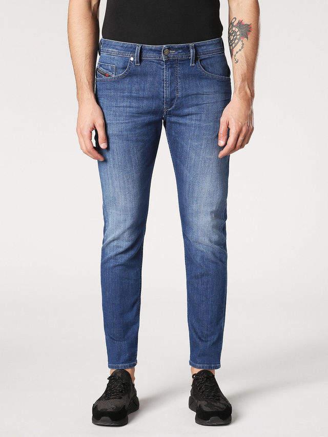 Diesel THOMMER-T Jeans 084RK - Blue - 26