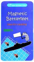 NEW Purple Cow Magnetic Battlefleet Travel Game
