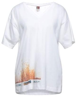 I'M Isola Marras T-shirt
