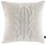Nautica 'seaward' Knit Pillow