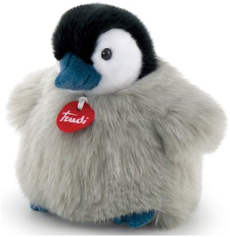 Trudi Fluffies Penguin