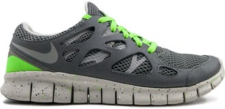 Nike Free Run 2 EXT sneakers