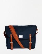 Sandqvist Erik Messenger Bag