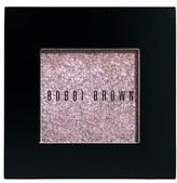 Bobbi Brown Sparkle Eyeshadow - Mica