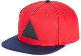Neff Men's X 2 Hat