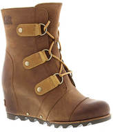Sorel JOAN OF ARCTIC WEDGE MID (Women's)