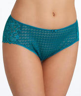 Panache Envy Brief Panty - Women's