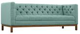 Modway Panache Sofa