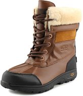 UGG Butte II Leather Boot