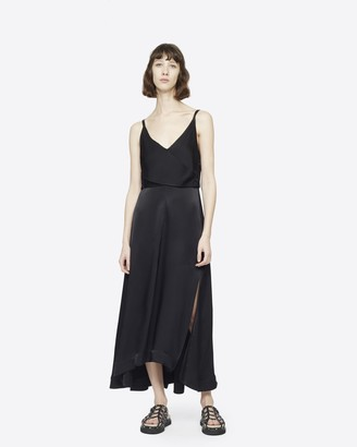 3.1 Phillip Lim V-Neck Cami Dress