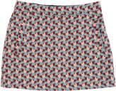 Au Jour Le Jour Skirts - Item 35334469