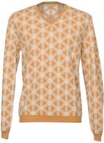Private Lives Sweaters - Item 39809850