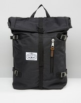 Poler Backpack Classic Rolltop