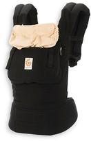Ergo Ergobaby® Original Baby Carrier
