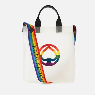 Kate Spade Women's Pride Tote Bag