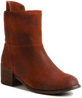 Antelope Casual Boot