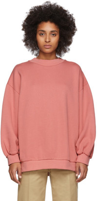 Won Hundred Pink Allyson Sweatshirt