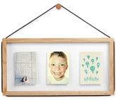 Umbra Corda Multi-Photo Frame