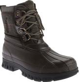 Polo Ralph Lauren Men's Crestwick Rain Boot
