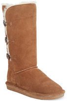 BearPaw Lauren Cold Weather Boots