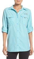 Columbia 'Bahama' Long Sleeve Top