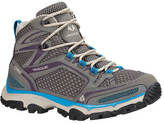 Vasque Inhaler II GTX (Women's)