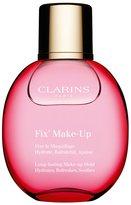 Clarins Fix Make-Up Refreshing Mist