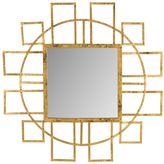 Safavieh Matrix Wall Mirror
