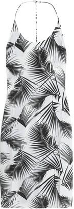 Mikoh Knee-length dresses